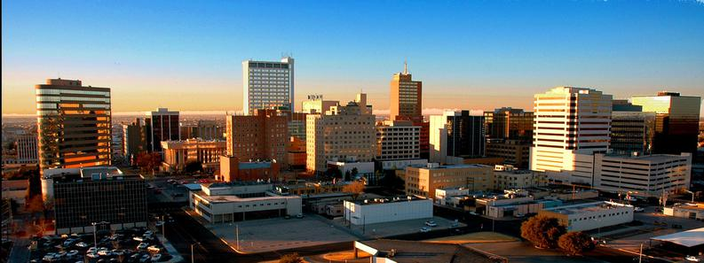Midland, Midland County, Online Real Estate License School